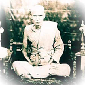 Luang Phu Rod Tammasando - Wat Bang Nam Won